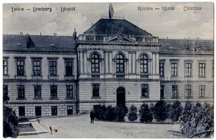 One_of_the_Academic_Building_of_Danylo_Halytsky_Lviv_National_Medical_University_in_1801