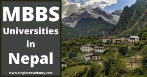 Top medical colleges in Nepal for MBBS